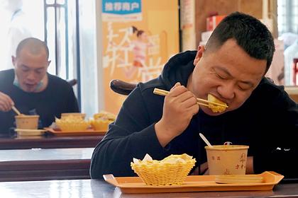 Власти Пекина выдадут жителям 1,7 миллиарда долларов