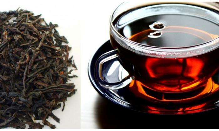 Эксперты назвали чаи, от которых стоит отказаться