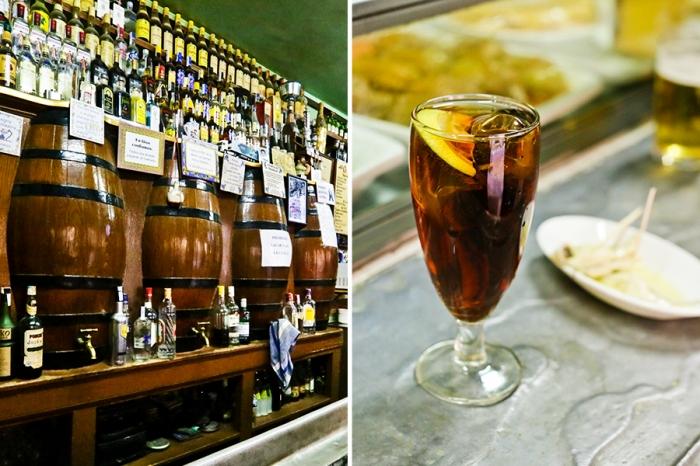 Англичане, приезжающие в Испанию на отдых, были шокированы «коронавирусным налогом» на напитки