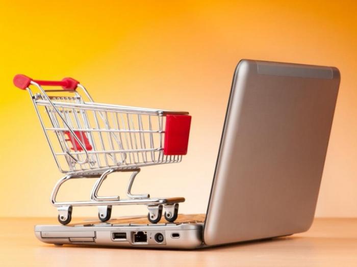 Интернет-магазин ELMIR настолько известен, что им пользуются все жители Украины