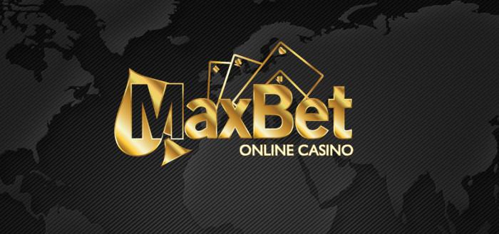 Друзья, пора пойти навстречу казино МАКСБЕТ и перейти со своего ноутбука на свой мобильник . maxbet-slots-2018.xyz