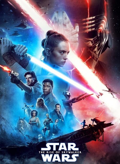 Релиз «Аватаров» снова перенесли. Новые «Звёздные войны» выйдут позже