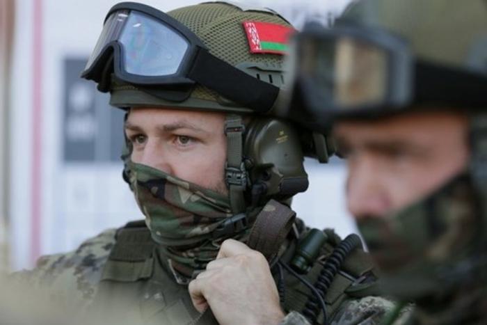 32 гражданина России, захваченных в Белоруссии, вернулись на Родину