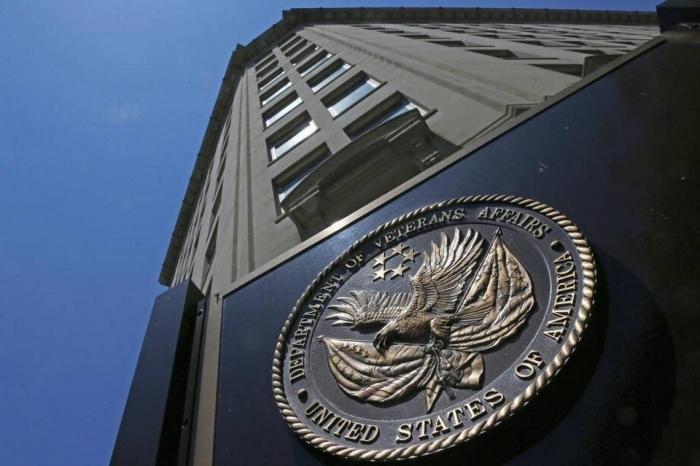 Американский врач совершал сексуальное насилие над ветеранами Афганистана