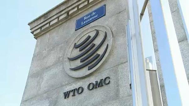 ВТО недовольна российским импортозамещением