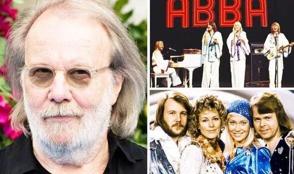 Звёзда ABBA призналась о «воссоединении»: «Согласились только женщины!»