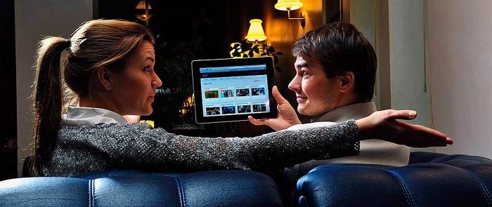 Многие пользователи ищут в интернете увлекательные сайты. Начните с сайта ОЧЕПЯТКИ