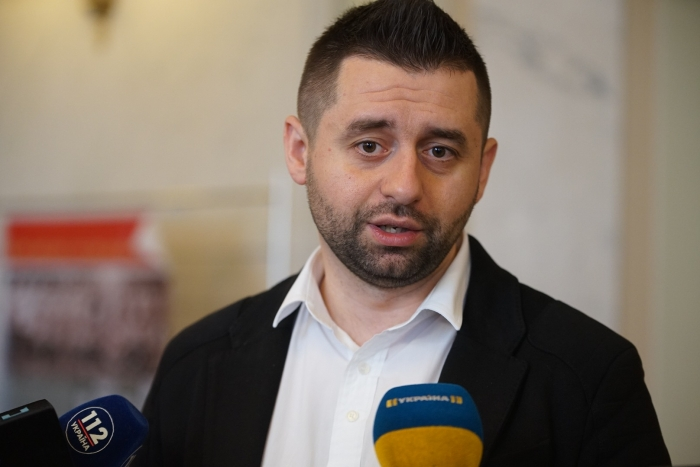 В Европарламенте пригрозили Украине возможным лишением страны безвизового въезда в Европу