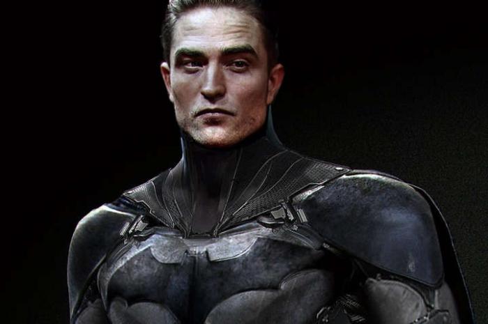 Кинокомпания Warner Brothers объявила о переносе выхода «Бэтмена» из-за того, что Роберт Патиссон заболел коронавирусом