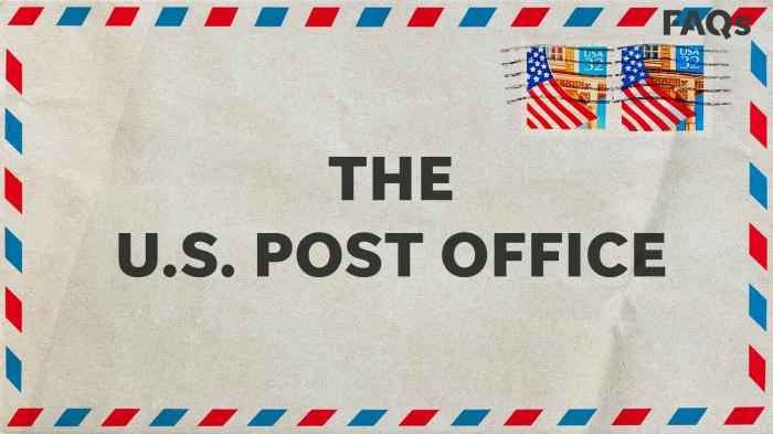 Женщине из Флориды не повезло, когда выигрышный лотерейный билет потерялся на почте