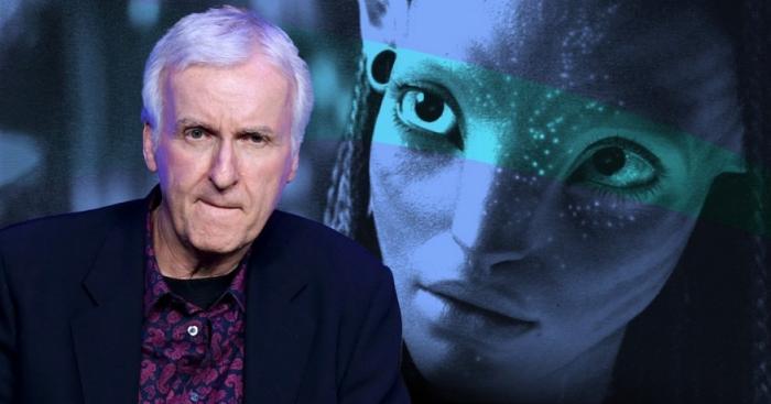 Кинофильм Аватар 2-я часть уже полностью снят, Аватар 3-я часть почти завершен, рассказал Дж. Кэмерон