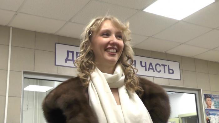 Любовь и бедность навсегда меня поймали в сети: скандальная депутатка Мосгордумы уличена в сокрытии имущества