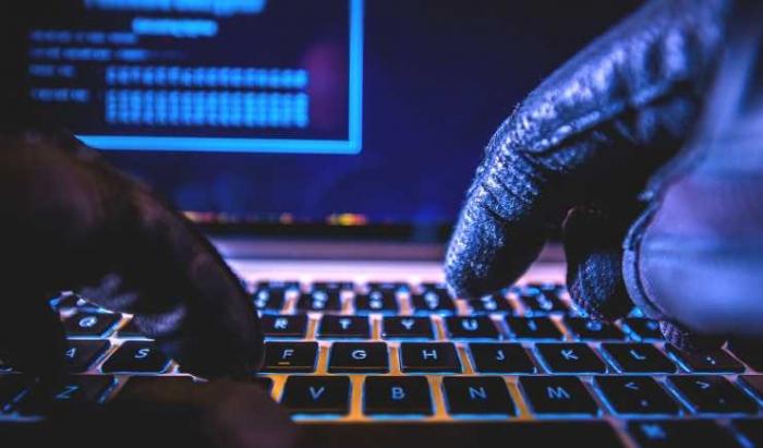 Назван самый главный источник киберугроз