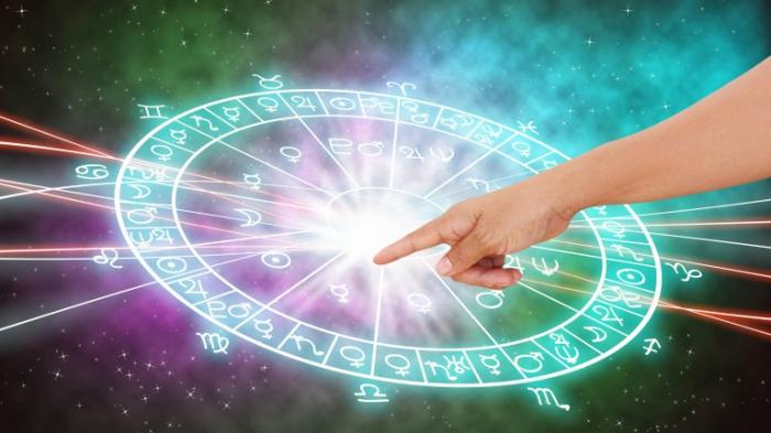 Астролог предрёк миру новую эру