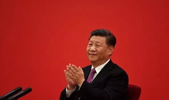 Китай объявил программу по достижению военной мощи, как у США к 2027 году