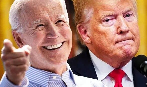Когда будет объявлен новый президент Соединенных Штатов Америки?
