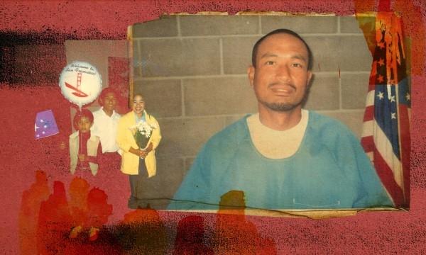 Власти США депортируют ставшего инвалидом заключённого-пожарного, чтобы не платить ему пенсию