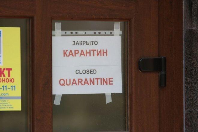 Украинский бизнесмен превратил ресторан в храм