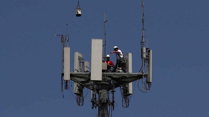 Китай уже тестирует сверхбыстрый интернет 6G в космосе. Он в 100 раз быстрее, чем 5G