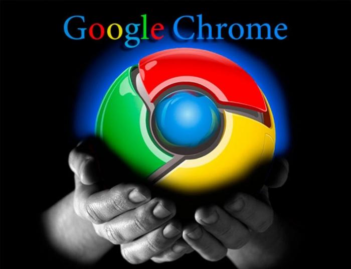 Пользователи Windows 10 будут страдать от назойливой рекламы, если они не откажутся от браузера Chrome