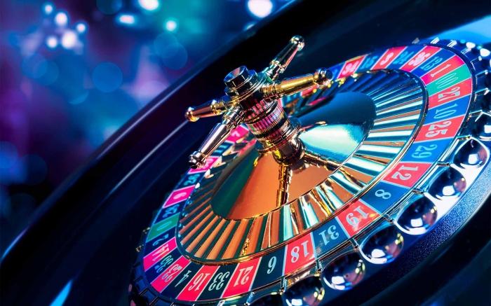 Украинское казино ELSLOTS ждёт вас. Ласкаво просимо!