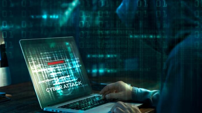 """В \""""Лаборатории Касперского\"""" выделили основные тренды киберпреступности"""