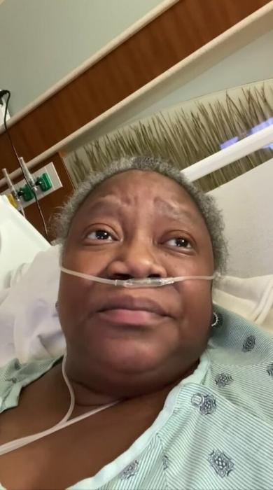 Американский доктор обвинён в расизме, потому что отказался дать негритянке наркотики