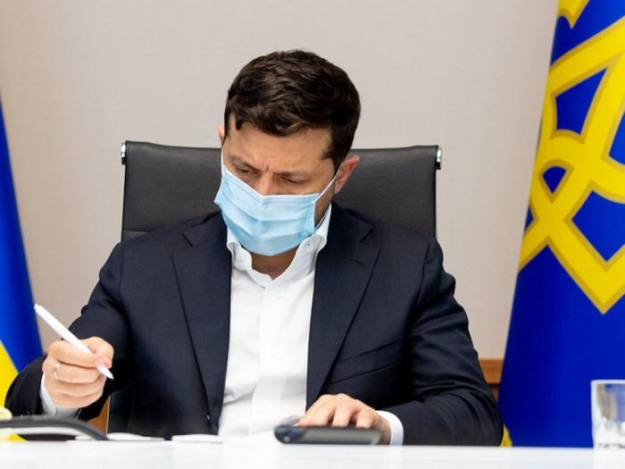 Страна подопытных кроликов: на Украине принят закон о массовых испытаниях вакцин на украинцах