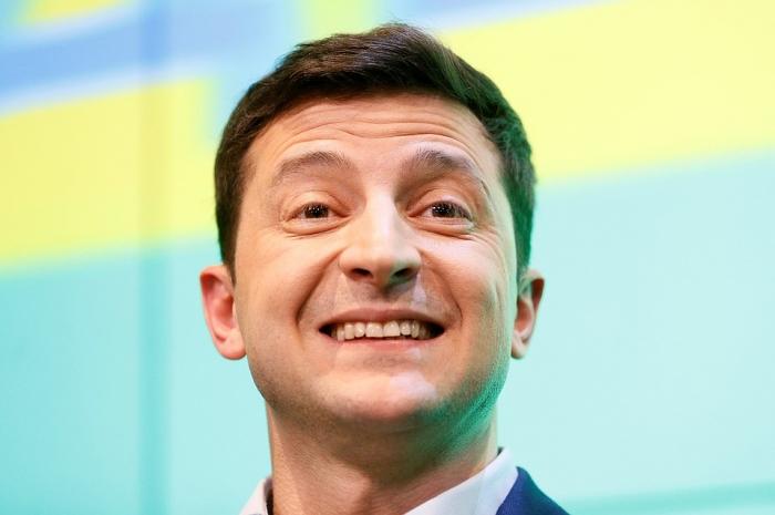 Украинский генерал ответил Зеленскому по поводу всеобщей мобилизации
