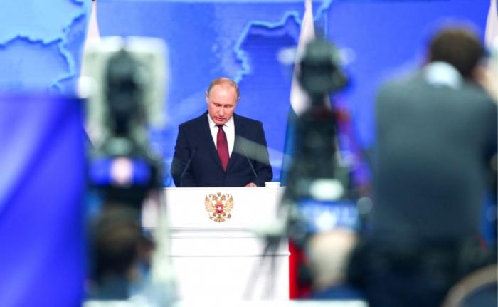 Представляем десятку главных научно-технологических успехов достигнутых в 2020 году российскими учёными и промышленностью