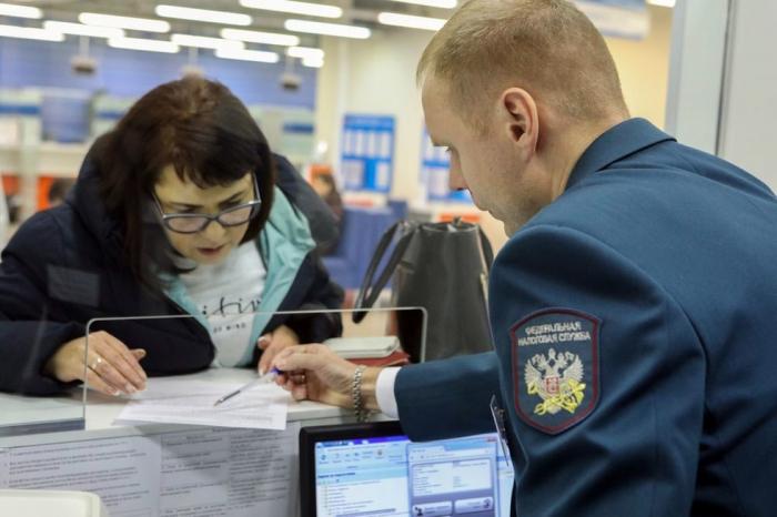 С первого января богатым россиянам придется раскошеливаться больше