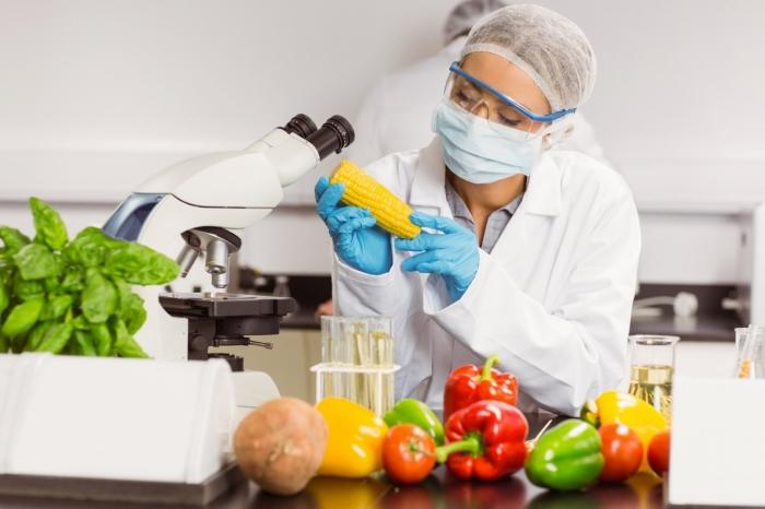 Ученые посоветовали не верить результатам исследований продуктов