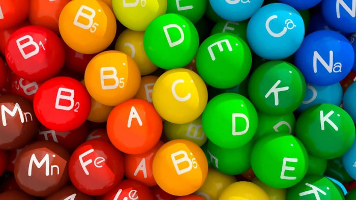 Медики предупреждают об опасности витамин