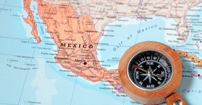 Поляков, поехавших работать в Мексику, распотрошили на органы