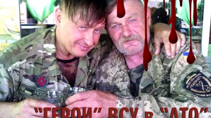 На Украине рассматривается законопроект о разрешении забирать всех подряд в армию в течение суток