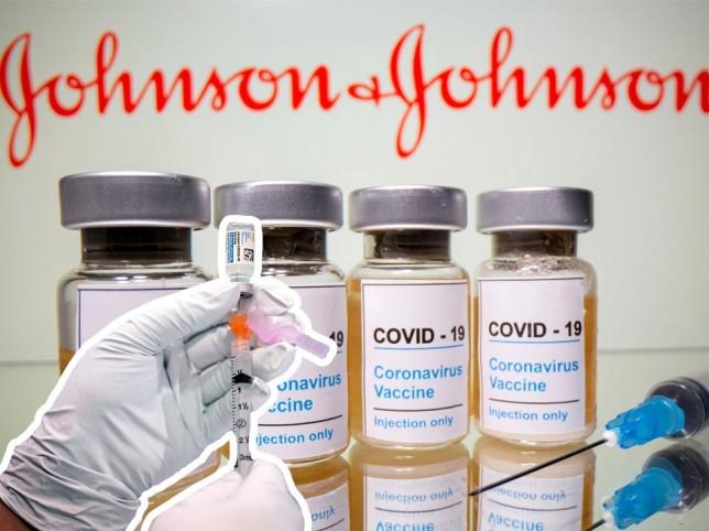 Использование вакцины Джонсон и Джонсон было возобновлено, несмотря на новые случаи образования тромбов