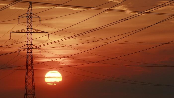 В ставке клоуна все малахольные: Россия разрушает энергетическую систему Украины путем продажи электричества по заниженным ценам