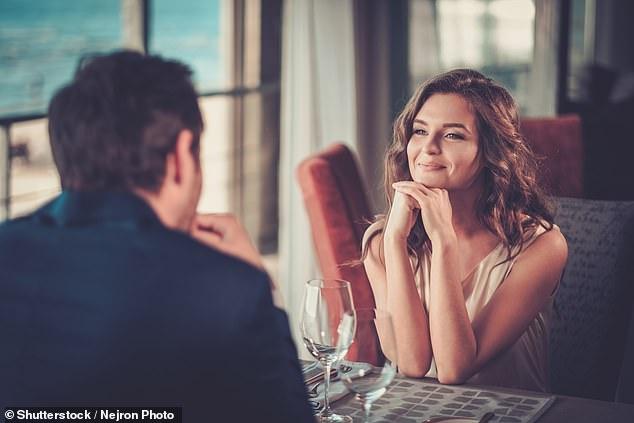 Что делает мужчину привлекательным? Одинокие женщины раскрывают, что привлекает в мужчине на свидании больше, чем красивая внешность