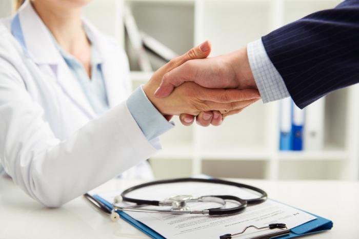 Сайт АГЕНТСТВО ДОКТОР рассказывает о Добровольном медицинском страховании (ДМС)