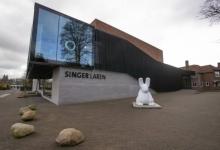 Бесценная картина Ван Гога была украдена из музея во время его закрытия из-за КОВИДА-19