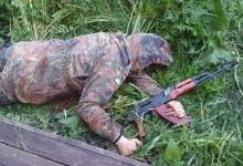 За пригоршню долларов: 7 погибших в перестрелке под Житомиром