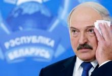 Лукашенко заявил, что РФ и Европа начали внедрять белорусский опыт борьбы с COVID