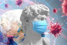 Развратные охранники отеля вызвали вторую волну коронавируса в Австралии