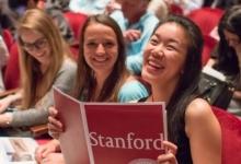 Из США выгоняют иностранных студентов