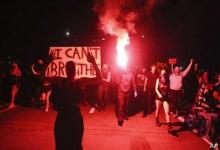 Протесты в Портленде нанесли ущерб в размере 23 миллиона долларов