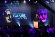 BAFTA перестанет награждать игры без меньшинств