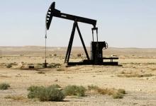 США договорились о «краже сирийской нефти» с боевиками