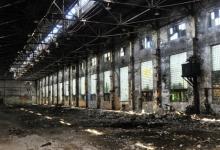 Майдан работает: завод КрАЗ обанкротился