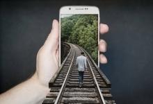 Кто из вас абонент МТС? Сравните какой телефон у вас, и какие телефоны самые популярные у МТС и Мегафона