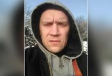 Мужчина, которого пять лет считали убитым, обнаружен в густом подлеске